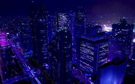 advanced night cityscape photography tips  examples