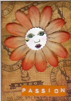 Passion+flower+atc048