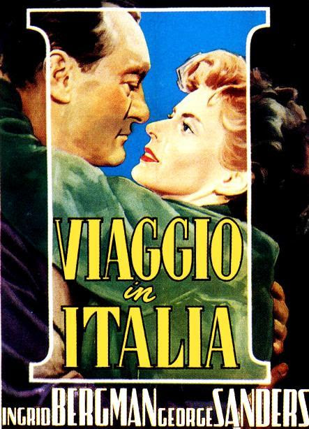 http://pics.filmaffinity.com/Journey_to_Italy-581849396-large.jpg