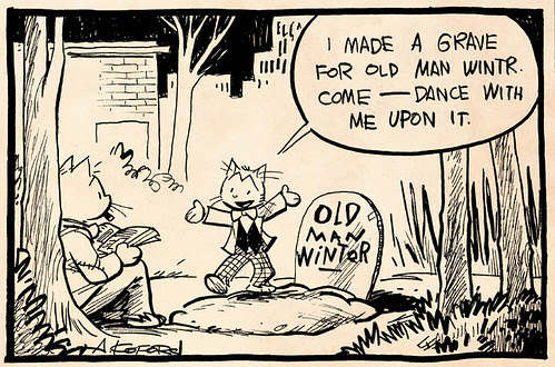 Laugh-Out-Loud Cats #2221 by Ape Lad