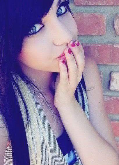 Whatsapp Dp Photos In Hindi Boy And Girl Download Free Now