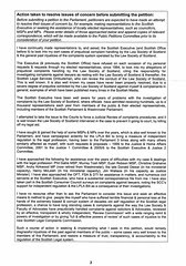 PE1033 Page 2