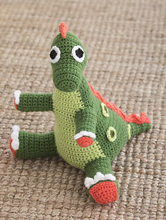 Crochet-pattern-dinosaur-plush-toy-lion-brand_small2