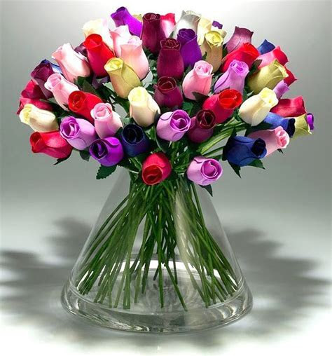 ? Top 105 Flowers images, greetings and pictures for