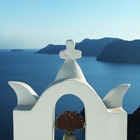 Santorini by Ariil Davidoff (loupeclean) on 500px.com