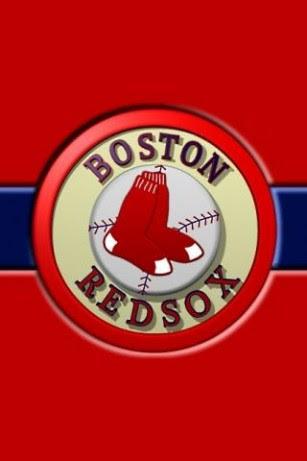 Free Boston Red Sox Wallpaper, Download Free Clip Art ...