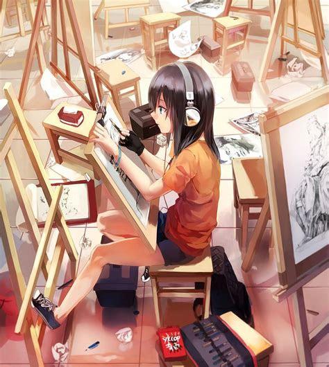 images  anime  manga  pinterest anime