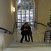 Elva and Karen