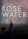 Rosewater | filmes-netflix.blogspot.com