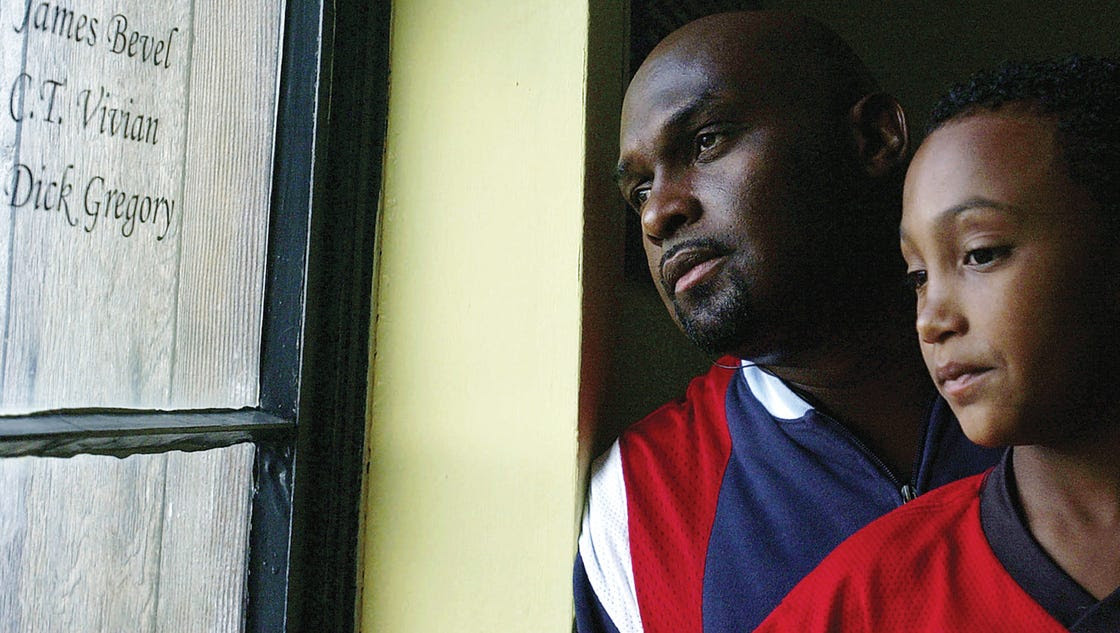 6335b91d033 tmz  Martin  Star Tommy Ford Dead at 52 - All About Ford