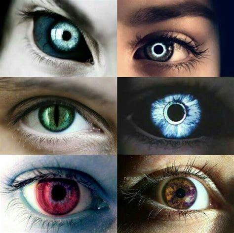 pin  dapperzim  pretty    anime eyes