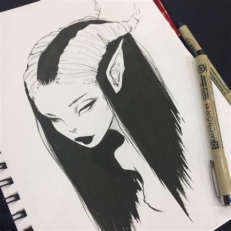 sketch  atdesignercon draw pinterest