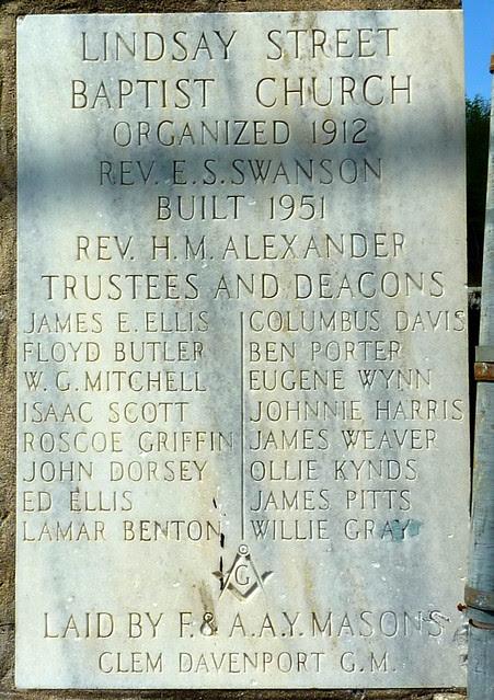 P1060119-2012-03-25-English-Avenue-Historic-Westside-Phoenix-Flies-APC-old-Lindsay-Street-Baptist-Church-Cornerstone-detail