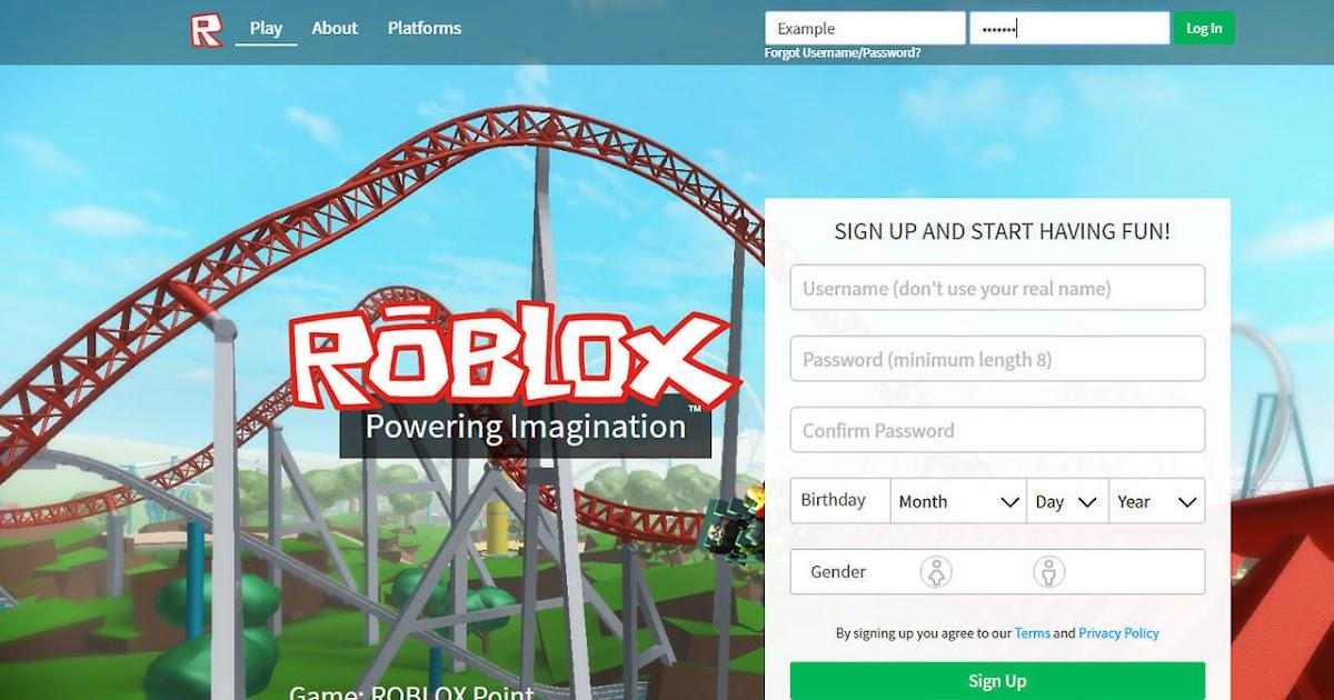 Roblox Hacker Passwords   Roblox Hack For Mac