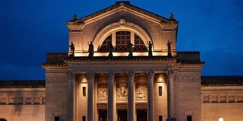 Saint Louis Art Museum Weddings   Get Prices for Wedding