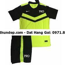 quần áo thể thao nam tại hà nội