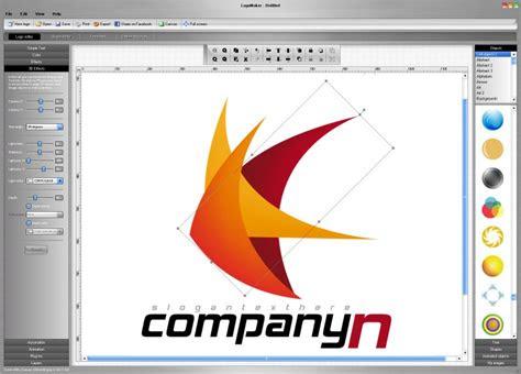editors studio  logo maker shareware design