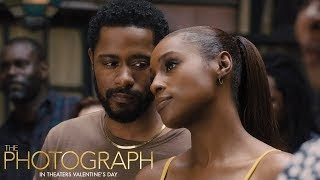 The Photograph Hollywood Movie (2020) | Cast | Trailer 2 | Release Date