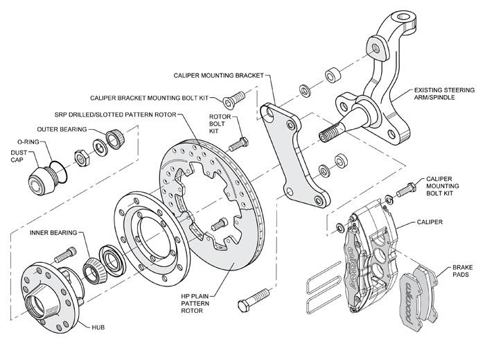 30 69 Camaro Brake Line Diagram
