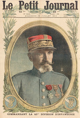 ptitjournal 15 juillet 1917
