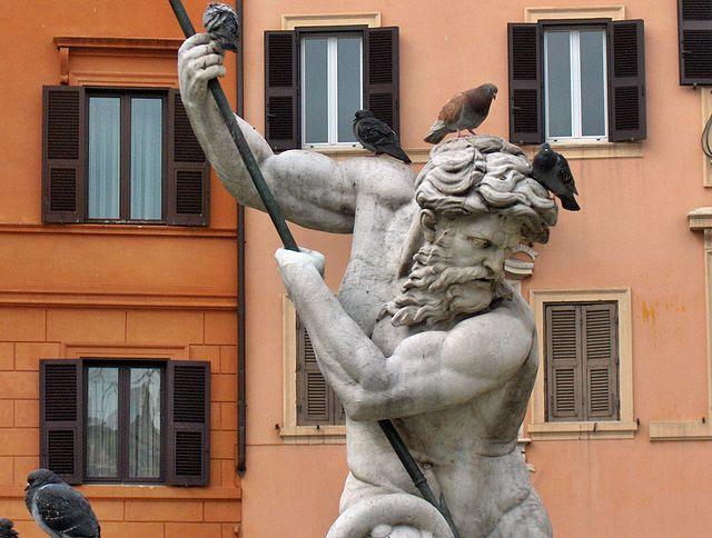 Piazza Navona 003