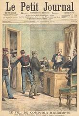 ptitjornal 22 octobre 1905