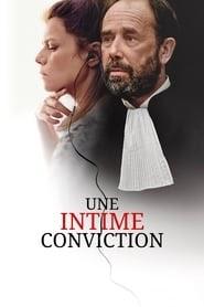 Conviction смотреть фильм онлайн 2019 русский