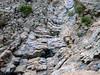Ryakas Ikaria Sept 2013 035