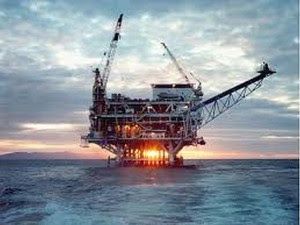 offshore-gas-rig