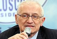 Fabio Garagnani