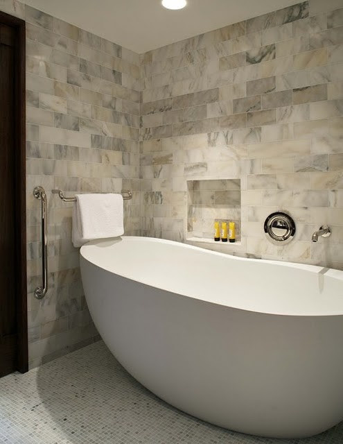 Bathroom wall tile ideas For bathroom designs