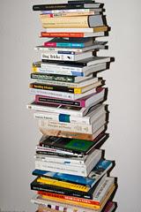SML Books / 20090903.10D.52433 / SML