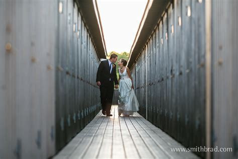 Elizabeth & Tony: Married, Dunes Club, Narragansett, RI