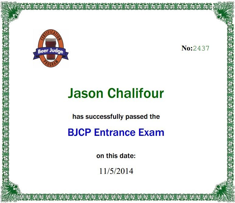 Certificate_of_Completion