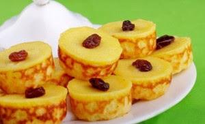 snack-kue-lumpur-2500