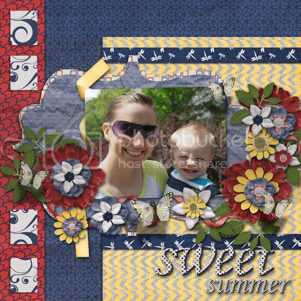 photo fdd_ffFreeBee15_bcmd_summerescape_lo1_robin_web_zps010a40a5.jpg