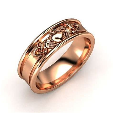 1000  ideas about Knot Ring Meaning on Pinterest   Celtic
