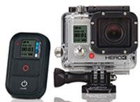 【正規品】【GoProショップ限定販売】世界で最も多目的なカメラGoPro(ゴープロ)多目的カメラH...
