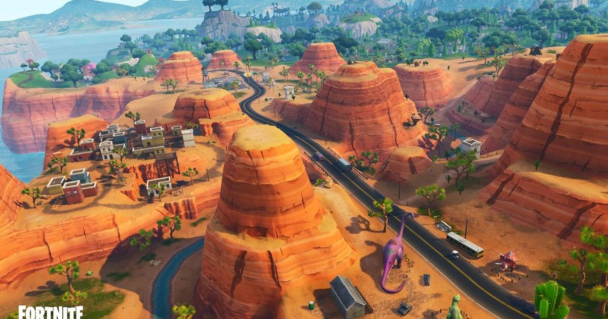 V Bucks Glitch For Xbox One   How To Get Free V Bucks On