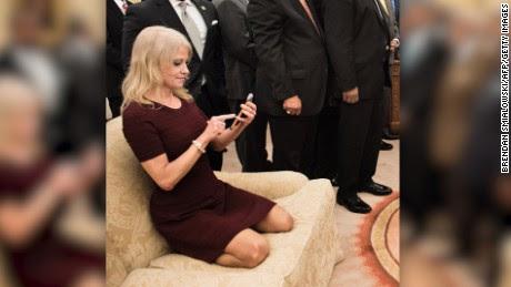 http://i2.cdn.cnn.com/cnnnext/dam/assets/170228120026-kellyanne-conway-oval-couch-large-169.jpg