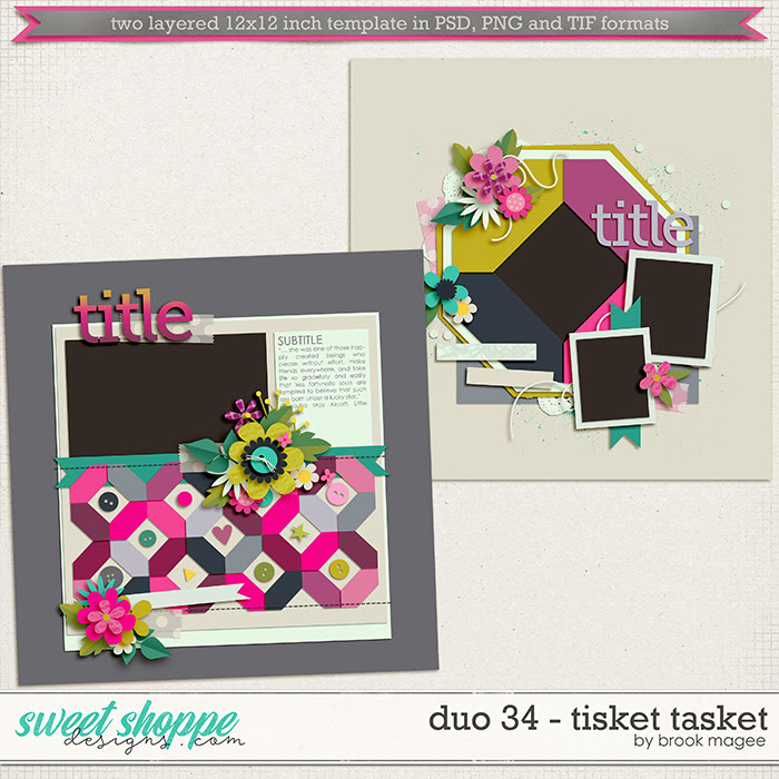 http://www.sweetshoppedesigns.com/sweetshoppe/product.php?productid=33626&cat=809&page=1