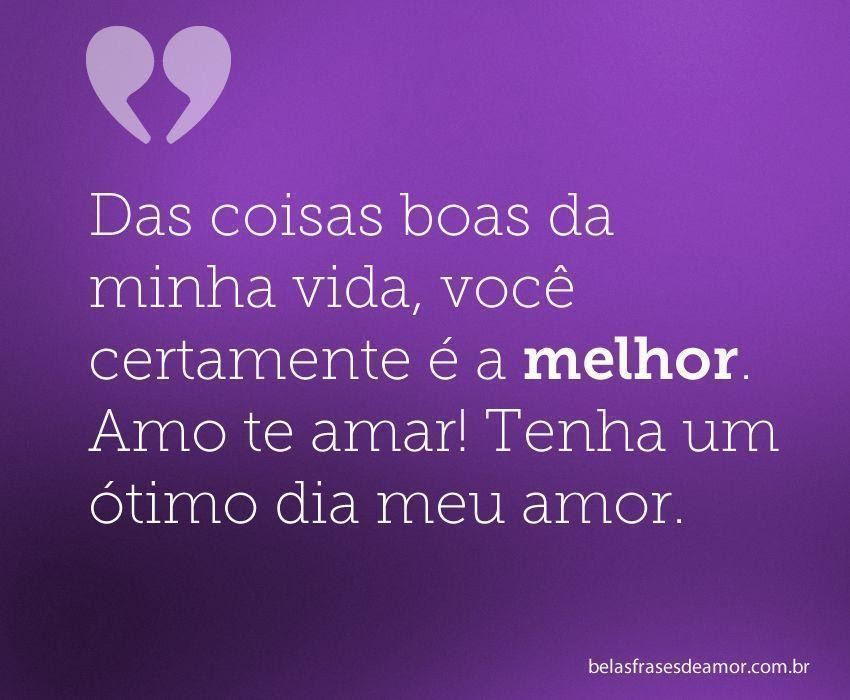Frases De Amor Curtas Para Facebook Imagens Whatsapp
