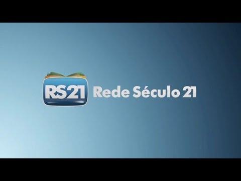 SKY INCLUI O CANAL REDE SÉCULO 21 NA SUA GRADE