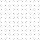 EEB017 Background embossing folders little dots