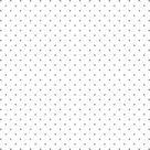 EEB017 Background embossing folders little dots