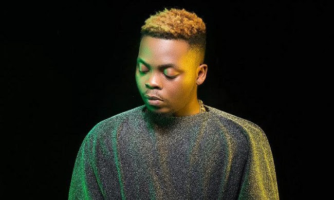Olamide Pays Tribute To Dagrin's 8th Years Remembrance