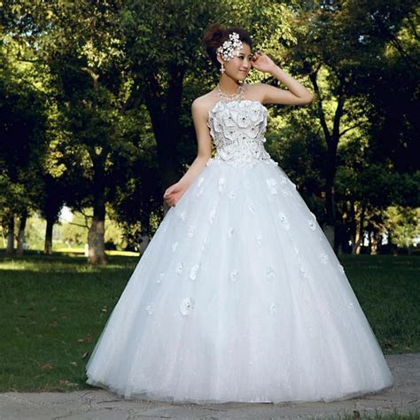 17 Best ideas about Wedding Dress Cost on Pinterest