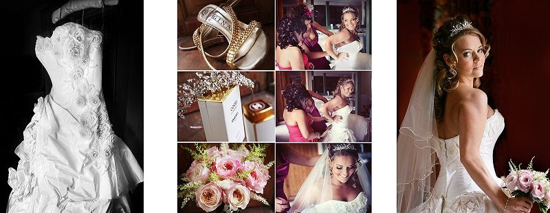 photo WoburnAbbeyweddingphotography_PhilLynchPhotographer002_zps0aeecec1.jpg