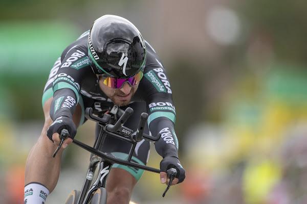 0ce2ca3bb71db Okolo Švajčiarska: Sagan skončil siedmy v 1. etape