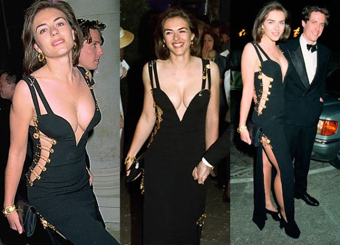 most-shocking-red-carpet-outfits-youve-ever-seen-04
